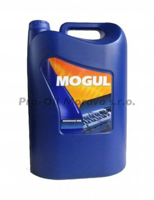 MOGUL INTRANS 150 SYNT